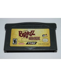 sd81212_bratz_forever_diamondz_nintendo_game_boy_advance_video_game_cart.jpg