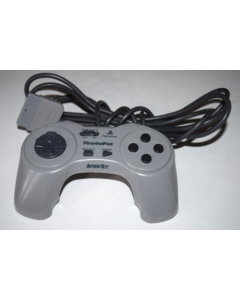 sd559701443_piranahpad_game_pad_controller_sony_playstation_1_ps1_console_video_game_system_589932466.png
