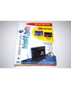 sd602105451_game_pack_sega_rally_championship_plus_virtual_on_net_link_saturn_games_in_box.png