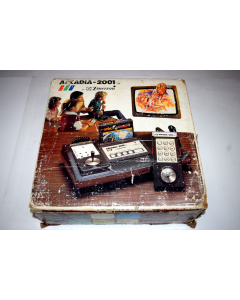 sd604782689_arcadia_2001_emerson_console_video_game_system_complete_in_box_783709606.png