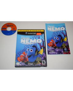 sd614720927_finding_nemo_players_choice_nintendo_gamecube_video_game_complete.jpg