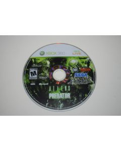 sd56528_aliens_vs_predator_microsoft_xbox_360_video_game_disc_only.jpg