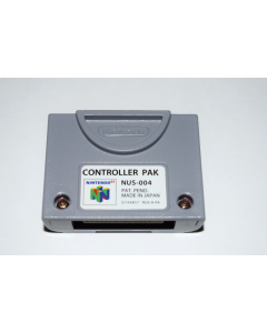 sd530210364_controller_memory_pak_nus_004_nintendo_for_n64_console_video_game_system.png