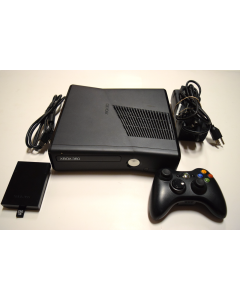 sd592943991_xbox_360_s_slim_250gb_microsoft_console_video_game_system_hdmi.png
