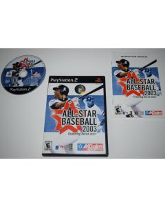sd102410_all_star_baseball_2003_playstation_2_ps2_video_game_complete_589785264.jpg