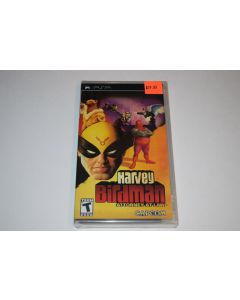 sd47453_harvey_birdman_attorney_at_law_sony_playstation_psp_video_game_new_sealed.jpg