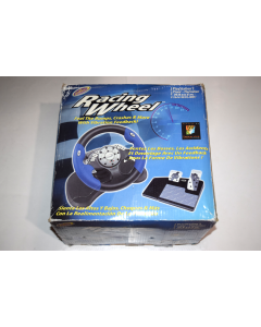 sd600645047_racing_steering_wheel_by_intec_for_playstation_ps2_xbox_gamecube_complete_in_box.png