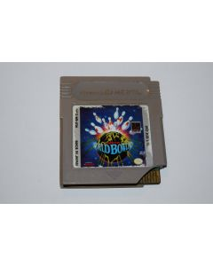 sd77538_world_bowling_nintendo_game_boy_video_game_cart_589499331.jpg