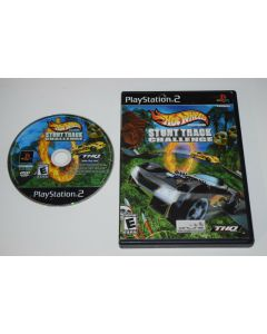 sd107510_hot_wheels_stunt_track_challengeplaystation_2_ps2_game_disc_w_case.jpg