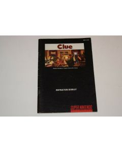 sd101569_clue_super_nintendo_snes_color_video_game_manual_only.jpg