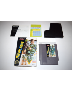 sd60910_metal_gear_with_pack_in_map_nintendo_nes_video_game_complete_in_box_423063037.png
