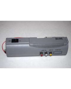 sd604371733_vcd_movie_card_adapter_by_gamars_for_playstation_1_ps1_console_video_game_system.png