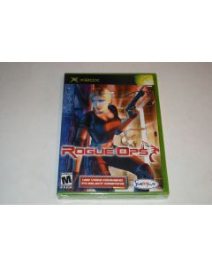 sd25475_rogue_ops_microsoft_xbox_video_game_new_sealed.jpg