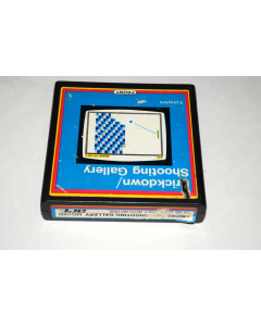 sd605731597_brickdown_shooting_gallery_apf_mp_1000_video_game_cartridge.png