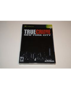 sd25666_true_crime_new_york_city_collectors_edition_microsoft_xbox_video_game_new_sealed.jpg