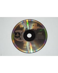 sd96745_jeremy_mcgrath_supercross_98_greatest_hits_playstation_ps1_video_game_disc_only.jpg