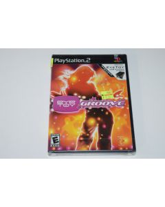 sd105074_eye_toy_groove_playstation_2_ps2_video_game_new_sealed_589788761.jpg