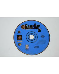 sd97021_nfl_gameday_97_playstation_ps1_video_game_disc_only.jpg