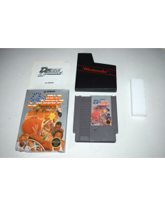 sd60649_double_dribble_3_screw_nintendo_nes_video_game_complete_in_box.png