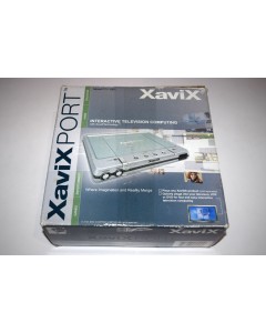 sd600807591_xavixport_xavix_console_video_game_system_system_complete_in_box.png
