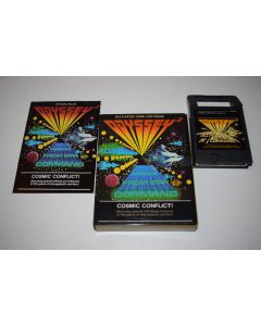 sd117220_cosmic_conflict_magnavox_odyssey_2_video_game_complete_in_box.jpeg
