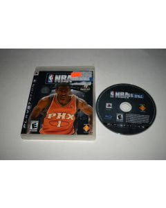 sd69315_nba_08_playstation_3_ps3_game_disc_w_case_589320891.jpg