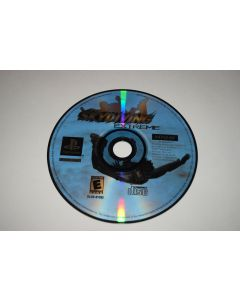 sd97283_skydiving_extreme_playstation_ps1_video_game_disc_only.jpg