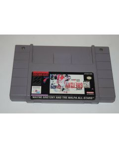 sd507410893_wayne_gretzky_and_the_nhlpa_all_stars_super_nintendo_snes_video_game_cart.jpg