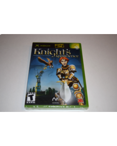 sd25265_memorick_the_apprentice_knight_microsoft_xbox_video_game_new_sealed_589242945.png