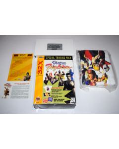 sd533610155_virtua_fighter_sega_32x_video_game_special_training_pack_complete_in_box.png