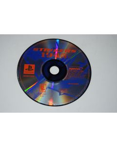 sd97375_strikers_1945_playstation_ps1_video_game_disc_only.jpeg