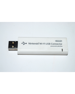 sd598070145_wireless_networking_adapter_wifi_usb_ntr_010_nintendo_wii_console_game_system.png