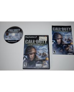 sd102609_call_of_duty_finest_hour_playstation_2_ps2_video_game_complete.jpg