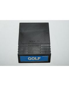 sd116825_golf_intellivision_video_game_cart_only.jpg