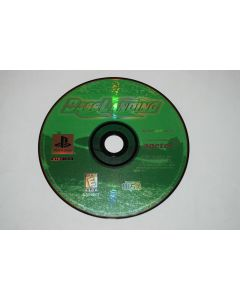 sd96285_bass_landing_playstation_ps1_video_game_disc_only.jpg