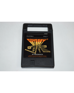 sd117204_volleyball_magnavox_odyssey_2_video_game_cart_only.png