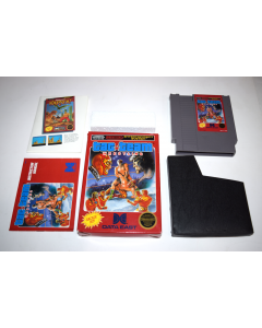 sd61172_tag_team_wrestling_3_screw_nintendo_nes_video_game_complete_in_box.png
