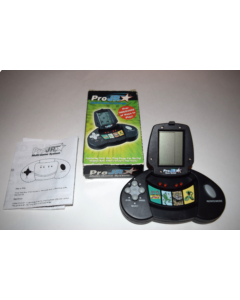 sd527554973_pro_jr_multi_game_lcd_hand_held_electronic_video_game_complete_in_box_958988039.png