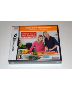 sd506119824_americas_test_kitchen_lets_get_cooking_nintendo_ds_video_game_new_sealed_958954925.png