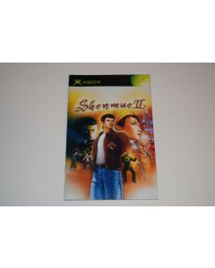 sd29976_shenmue_ii_microsoft_xbox_video_game_manual_only.jpg