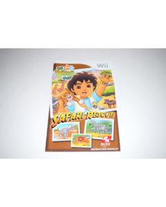 sd45748_go_diego_go_safari_rescue_nintendo_wii_video_game_manual_only_958991099.png
