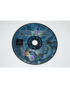 sd96521_disruptor_playstation_ps1_video_game_disc_only.png