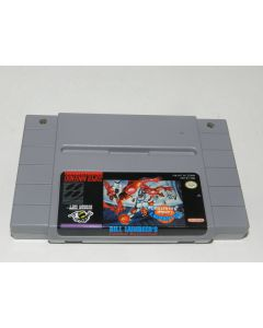 sd507410251_bill_laimbeers_combat_basketball_super_nintendo_snes_video_game_cart.jpeg