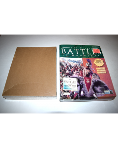 sd610756932_the_great_battles_of_hannibal_1997_pc_cd_rom_video_game_new_in_box.png