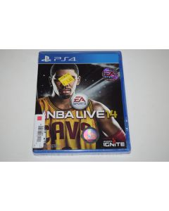 sd614802041_nba_live_14_sony_playstation_4_ps4_video_game_new_sealed.jpg