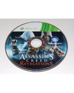 sd56561_assassins_creed_revelations_microsoft_xbox_360_video_game_disc_only.png