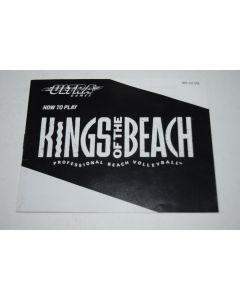 sd64311_kings_of_the_beach_nintendo_nes_video_game_manual_only_589775038.jpg