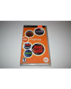 sd47372_ea_replay_sony_playstation_psp_video_game_new_sealed.jpg