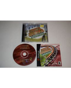 sd19584_coaster_works_sega_dreamcast_video_game_complete.jpg