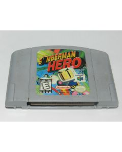 sd50819_bomberman_hero_nintendo_64_n64_video_game_cart.jpg